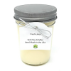 8oz Wide Fragrance Selection Jelly Soy Candle