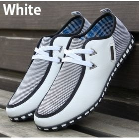 Men's Stylish Patterned Fashion Casual Walking Shoe Sneakers