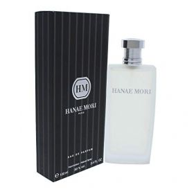 Men's Hanae Mori Eau De Parfum Spray
