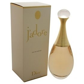 Women's J'adore Eau de Parfum Spray by Christian Dior