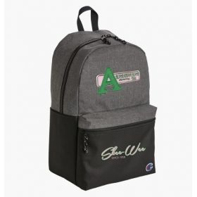 Alpha Kappa Alpha Backpack