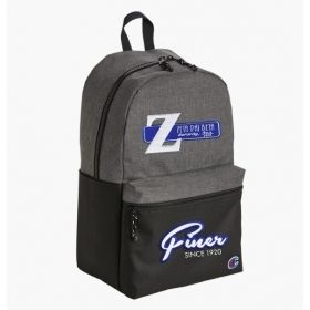 Zeta Phi Beta Champion Backpack