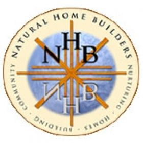 Natural Home Builders Free Consultation
