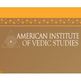 The American Institute of Vedic Studies