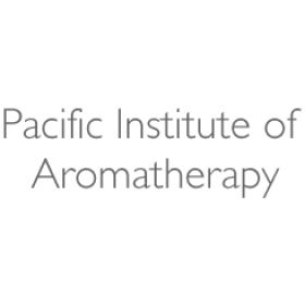 Pacific Institute of Aromatherapy