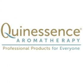Quinessence Aromatherapy