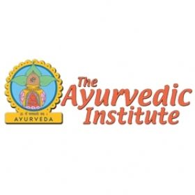 The Ayurvedic Institute